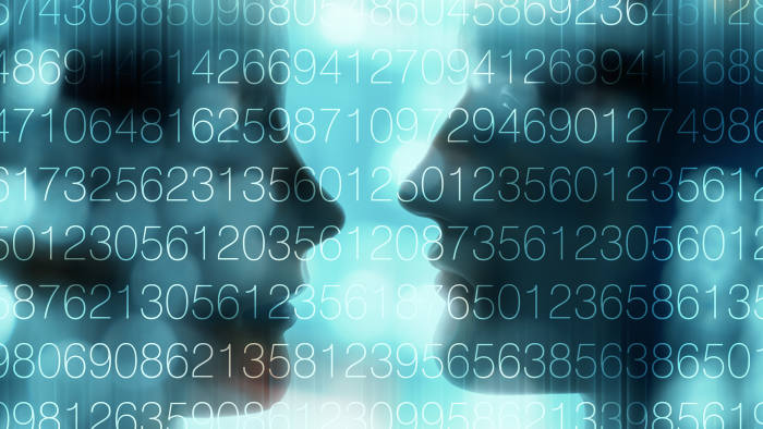 Artificial intelligence write new computer algorithm ROYALTY-FREE STOCK PHOTO Download Artificial Intelligence Write New Computer Algorithm Stock Image - Image of engineering, algorithm: 103173471 Robot head and abstract numbers, artificial intelligence concept  algorithm,artificial,concept,head,intelligence,new,numbers,robot,art,big,code,communication,conceptual,control,creative,cyber,cybernetic,cyborg,data,deep More ID 103173471 © LagartoFilm   Dreamstime.com