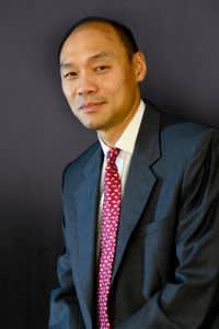 George Zhu - Junhe