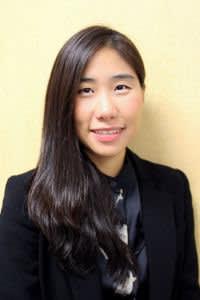 Somika Phagapasvivat - Baker McKenzie
