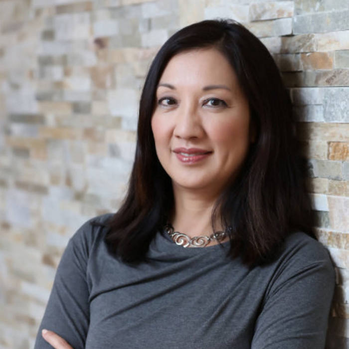 Simone Wu Choice Hotels Senior vice-president, general counsel, corporate secretary and external affairs