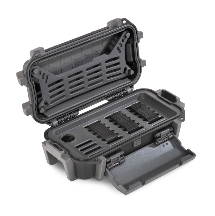 Peli R20 Personal Utility Ruck Case, from £49.45