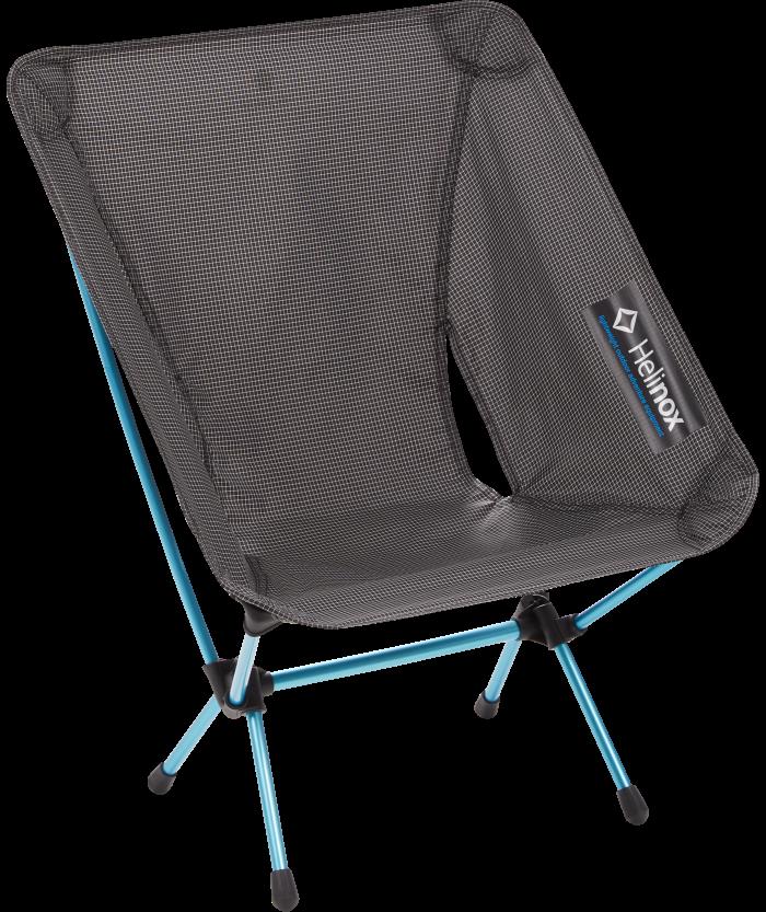 Helinox Chair Zero, €119.95