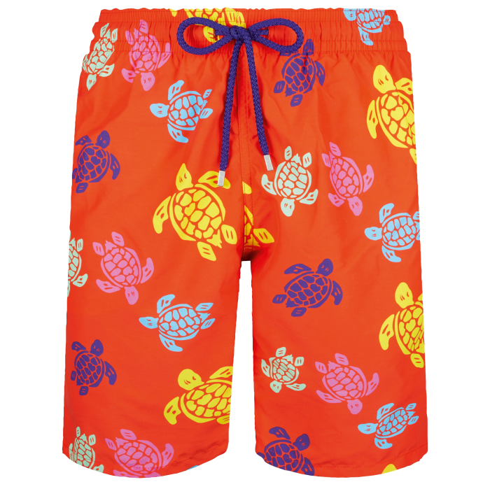 Vilebrequin swimming shorts, £185