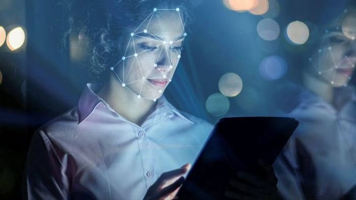 Digital awareness: Law firms are encouraged by their clients to adopt new technologies