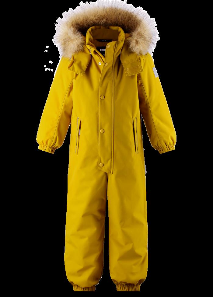Reima Stavanger Winter overall