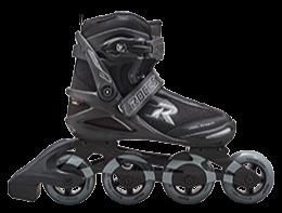 Roces PIC TIF inline skates, £169.95, skatepro.uk