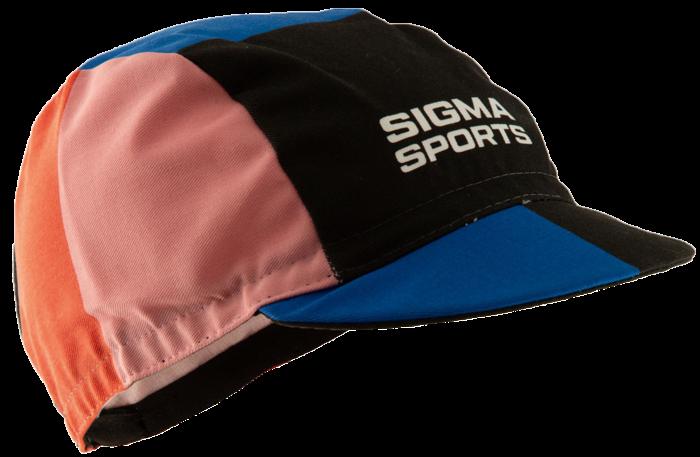 Maap x Sigma Sports cap, £25