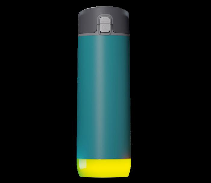 Hidrate Spark 3, £60