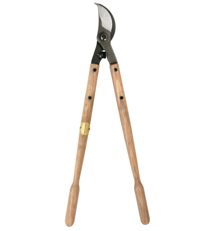 Sophie Conran for Burgon & Ball lopper with ash handles, £34.99