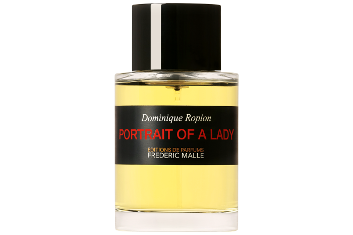 Portrait of a Lady, £240 for100ml
