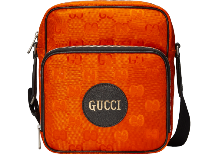 Gucci Off The Grid crossbody bag, £840