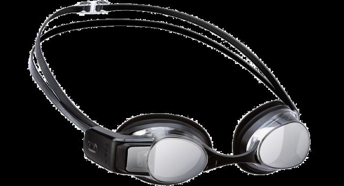 Form Smart Swim Goggles, £158