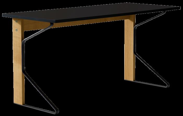 Kaari desk by Ronan & Erwan Bouroullec for Artek, £1,011, conranshop.co.uk