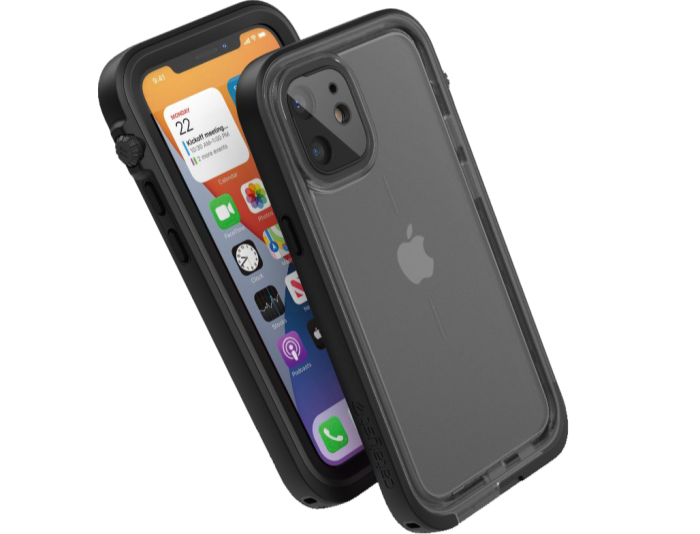 Catalyst Total Protection Case ForiPhone, $89.99