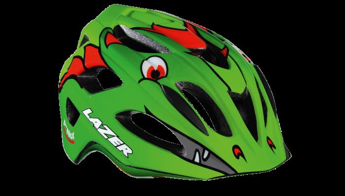 Lazer P'Nut MIPS helmet
