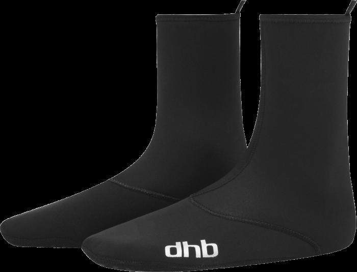 dhb Hydron Swim Booties 2.0