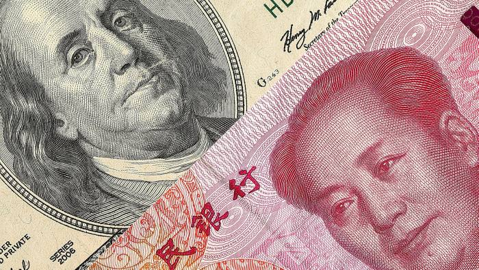 The increasing prominence of the renminbi marks a significant change for investors