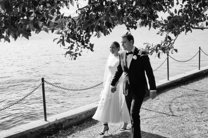 Wedding of Tiffany Leece Lodge and Richard Lodge