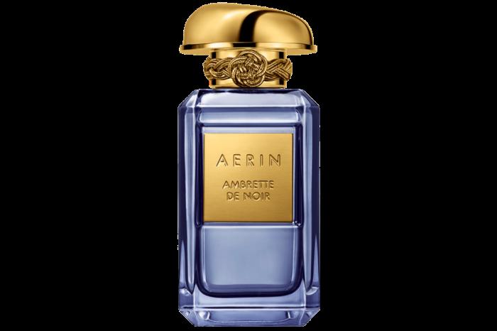 Aerin Ambrette de Noir Parfum, £150