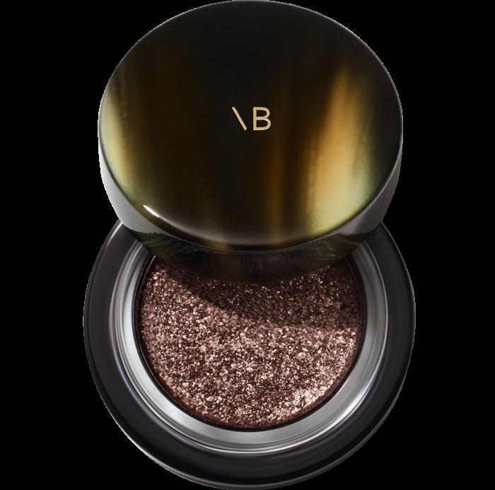 Victoria Beckham Beauty Ltd Lustre Mink eyeshadow, £30, net-a-porter.com