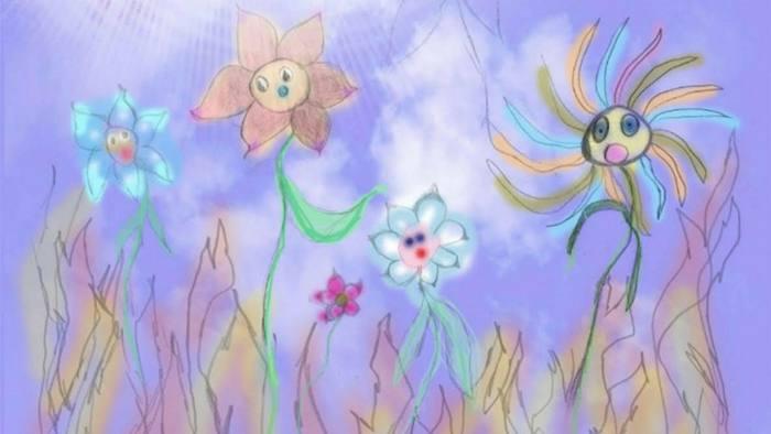 Illustration by Okoyomon