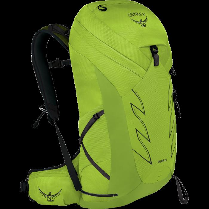 Osprey Talon 26 backpack, £130
