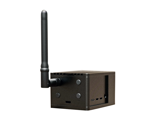 RAK Hotspot Miner V2, $345