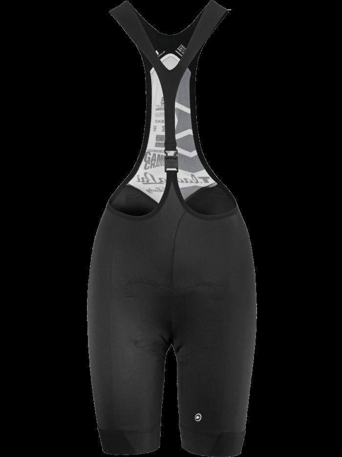 Assos T.Laalalai bib shorts, £165