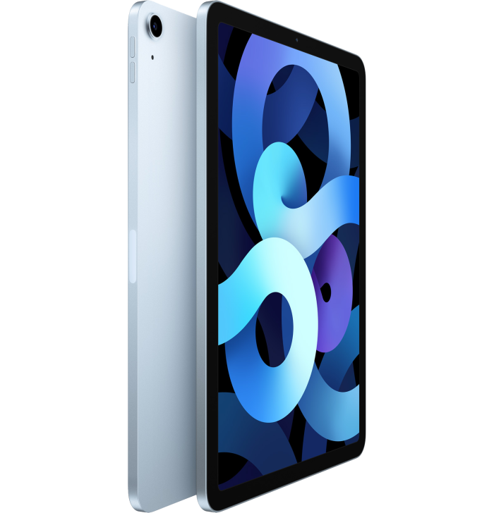 Apple iPad Air, £729