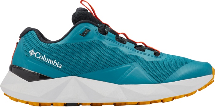 Columbia FACET 15 OutDry, £115