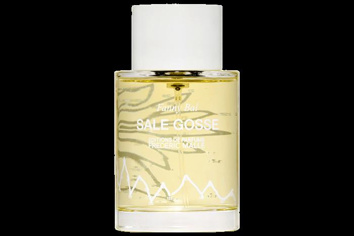 Sale Gosse, £155 for 100ml