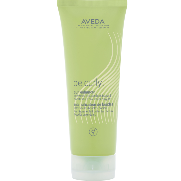 Aveda Be Curly Curl Enhancer, £23