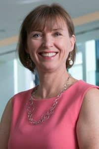 Susan Bright