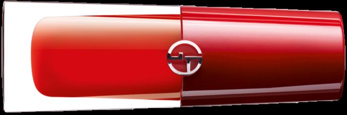 Armani Lip Magnet, £32