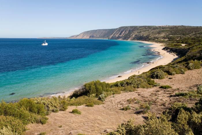 Thistle Island, South Australia