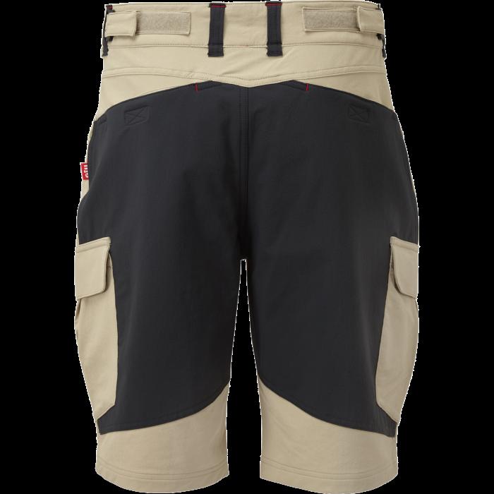 Gill UV Tec Active Shorts, £80